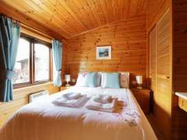 Latrigg Lodge - Lake District - 972372 - thumbnail photo 8