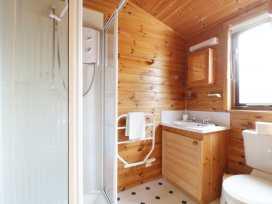 Latrigg Lodge - Lake District - 972372 - thumbnail photo 9