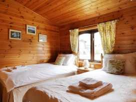 Latrigg Lodge - Lake District - 972372 - thumbnail photo 10