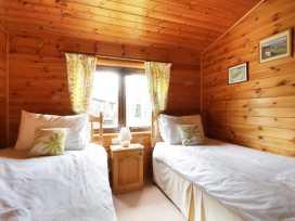 Latrigg Lodge - Lake District - 972372 - thumbnail photo 11