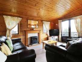Latrigg Lodge - Lake District - 972372 - thumbnail photo 5
