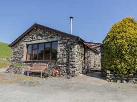 Crook Howe Cottage - Lake District - 972373 - thumbnail photo 2