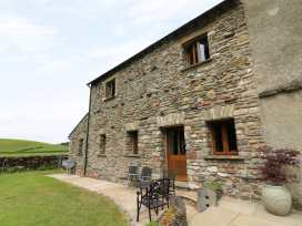Grayrigg Foot Stable - Lake District - 972379 - thumbnail photo 19