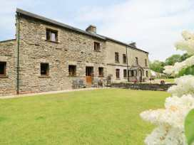 Grayrigg Foot Stable - Lake District - 972379 - thumbnail photo 18