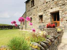 Grayrigg Foot Stable - Lake District - 972379 - thumbnail photo 20