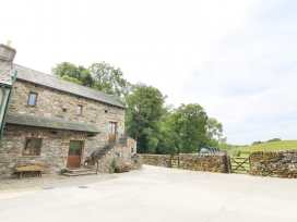 Grayrigg Foot Stable - Lake District - 972379 - thumbnail photo 21