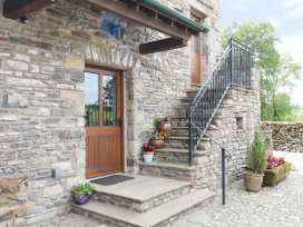 Grayrigg Foot Stable - Lake District - 972379 - thumbnail photo 23