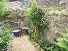 Sheep Fold Cottage - Lake District - 972383 - thumbnail photo 11