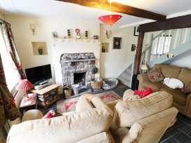 Sheep Fold Cottage - Lake District - 972383 - thumbnail photo 3