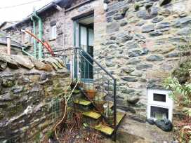 Sheep Fold Cottage - Lake District - 972383 - thumbnail photo 15