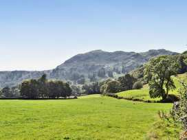 Tanner Croft Cottage - Lake District - 972385 - thumbnail photo 29