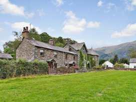 Tanner Croft Cottage - Lake District - 972385 - thumbnail photo 30