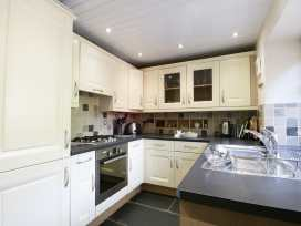 Tanner Croft Cottage - Lake District - 972385 - thumbnail photo 11