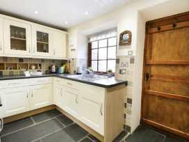 Tanner Croft Cottage - Lake District - 972385 - thumbnail photo 12