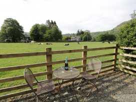 Tanner Croft Cottage - Lake District - 972385 - thumbnail photo 24