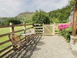 Tanner Croft Cottage - Lake District - 972385 - thumbnail photo 25