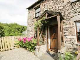 Tanner Croft Cottage - Lake District - 972385 - thumbnail photo 2