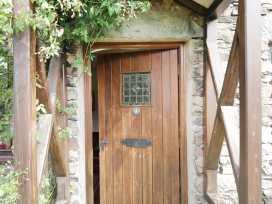Tanner Croft Cottage - Lake District - 972385 - thumbnail photo 34