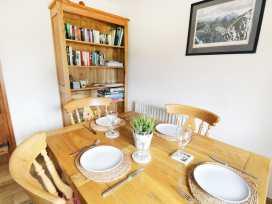 Tanner Croft Cottage - Lake District - 972385 - thumbnail photo 9