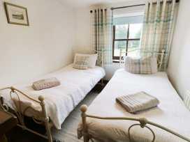 Tanner Croft Cottage - Lake District - 972385 - thumbnail photo 16
