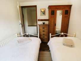 Tanner Croft Cottage - Lake District - 972385 - thumbnail photo 17