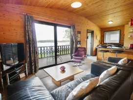 Hope Lodge - Lake District - 972391 - thumbnail photo 3