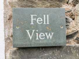 Fell View - Lake District - 972394 - thumbnail photo 2