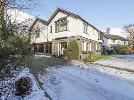 Stonegarth Cottage - Lake District - 972396 - thumbnail photo 2