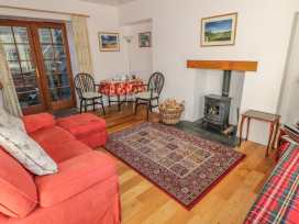 Galabank Cottage - Scottish Lowlands - 972397 - thumbnail photo 3