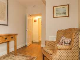 How End - Lake District - 972412 - thumbnail photo 3