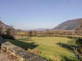 How End - Lake District - 972412 - thumbnail photo 35