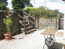 Dairy Cottage - Lake District - 972413 - thumbnail photo 13