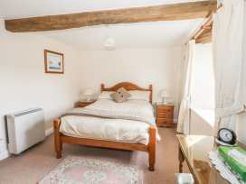 Dairy Cottage - Lake District - 972413 - thumbnail photo 9