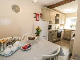 Dairy Cottage - Lake District - 972413 - thumbnail photo 8