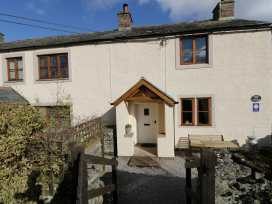 Dairy Cottage - Lake District - 972413 - thumbnail photo 2
