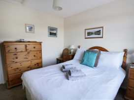 Beech How Cottage - Lake District - 972414 - thumbnail photo 27