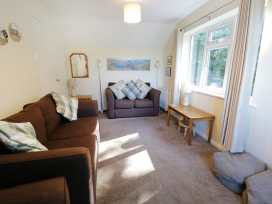 Beech How Cottage - Lake District - 972414 - thumbnail photo 3