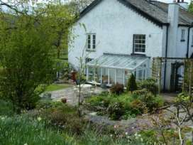 Little Ghyll Cottage - Lake District - 972416 - thumbnail photo 18