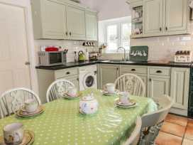 Little Ghyll Cottage - Lake District - 972416 - thumbnail photo 5