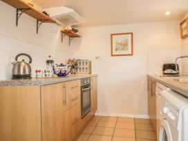 Low Garth Cottage - Lake District - 972419 - thumbnail photo 11