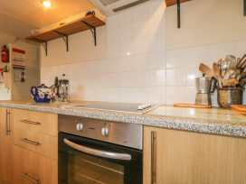 Low Garth Cottage - Lake District - 972419 - thumbnail photo 13
