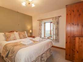 Low Garth Cottage - Lake District - 972419 - thumbnail photo 21