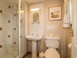 Low Garth Cottage - Lake District - 972419 - thumbnail photo 22
