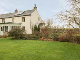 Low Garth Cottage - Lake District - 972419 - thumbnail photo 23