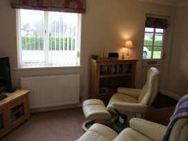 Thyme Cottage - Lake District - 972421 - thumbnail photo 5