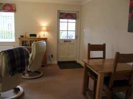 Thyme Cottage - Lake District - 972421 - thumbnail photo 6
