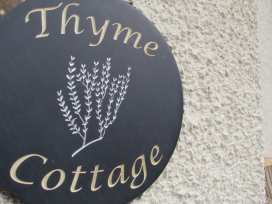 Thyme Cottage - Lake District - 972421 - thumbnail photo 18