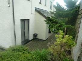 Thyme Cottage - Lake District - 972421 - thumbnail photo 19