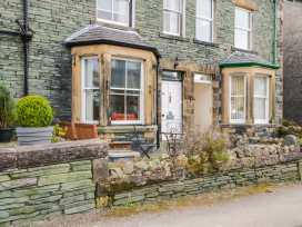 Jubilee Cottage - Lake District - 972427 - thumbnail photo 1