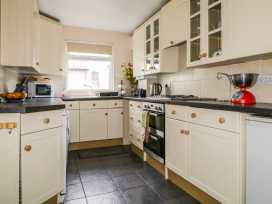 Jubilee Cottage - Lake District - 972427 - thumbnail photo 7